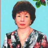 Петрова Татьяна Михайловна - Галерея