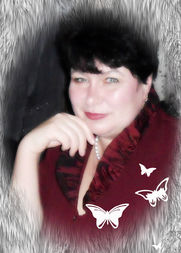 svetlana-babitskaya-golaya